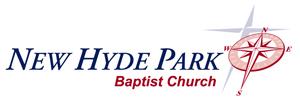 New Hyde Park Baptist Church - An Evangelical Church