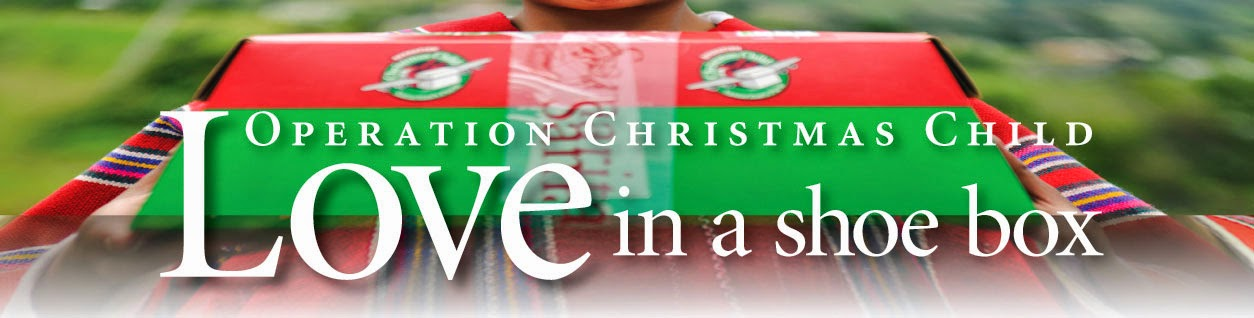 Operation Christmas Child Boxes.Operation Christmas Child New Hyde Park Baptist Church