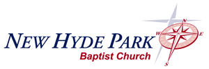 New Hyde Park Baptist Church - An Evangelical Church